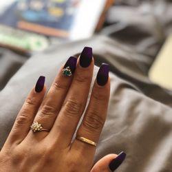 Color nails salon 1819 photos 1195 reviews nail salons 3041 photo of color nails salon san jose ca united states can solutioingenieria Choice Image