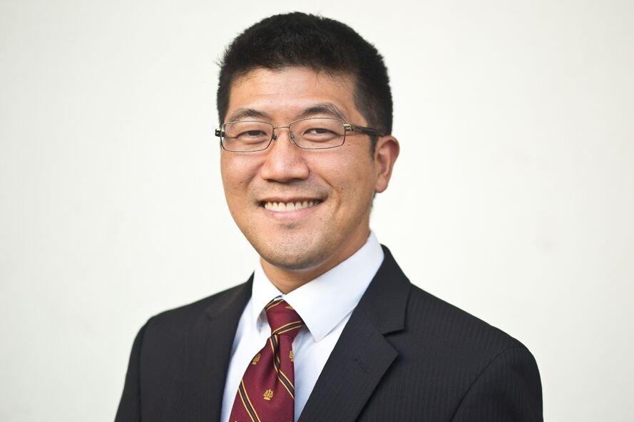 Law Office of Daniel Kawamoto