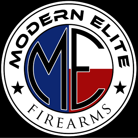 Modern Elite Firearms