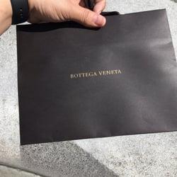 fdd31ba600 Bottega Veneta - 10 Reviews - Leather Goods - 320 N Rodeo Dr ...