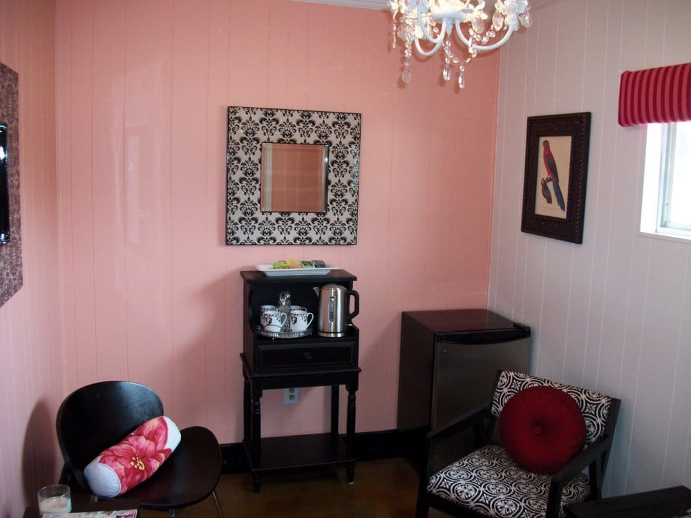 Aqua Facial Studio - Skin Care - 325 Coleman Blvd, Mount Pleasant ...