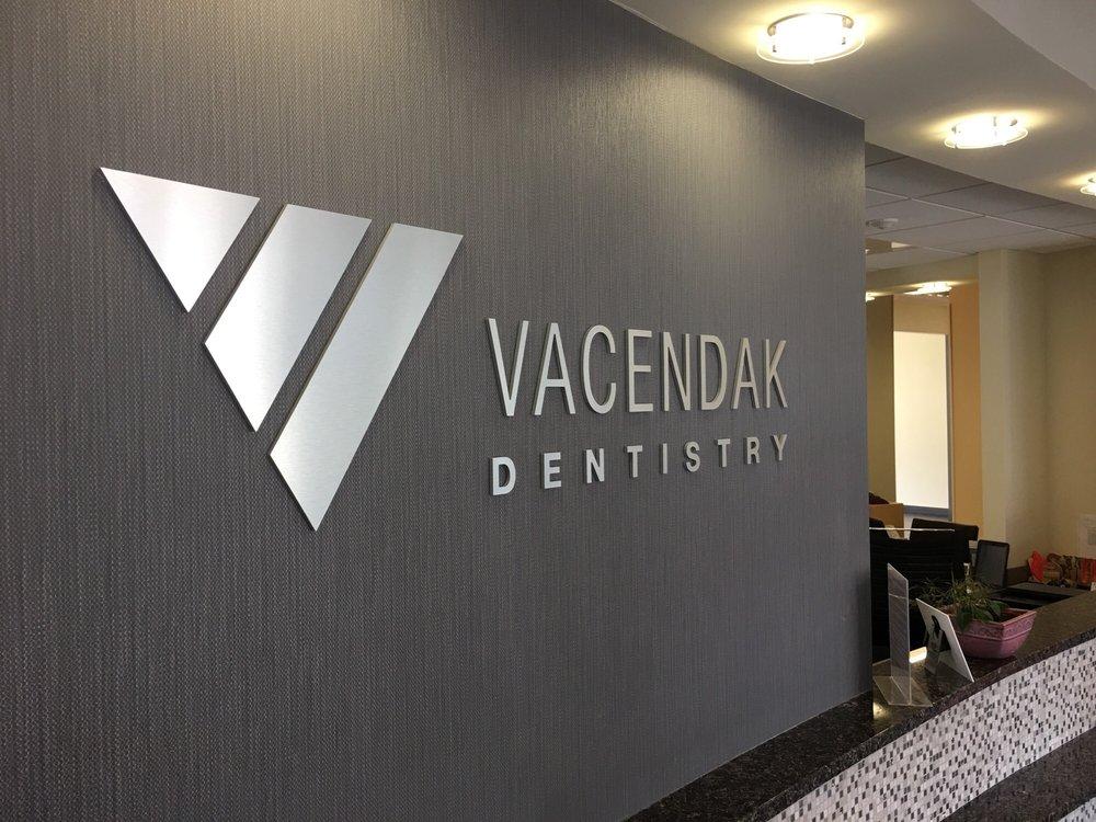 Vacendak Dentistry