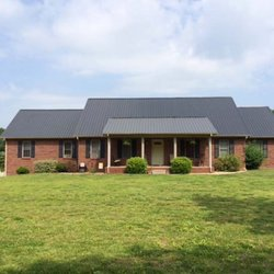 Dunlap Roofing 13 Photos Roofing Pleasant View Tn