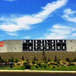 Photo Of The Eastlake Self Storage Chula Vista Ca United States