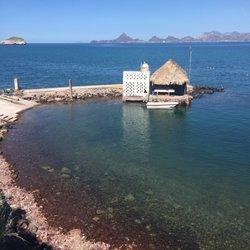 Guaymas sonora mexico
