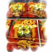 Best Thai Food Destin Fl