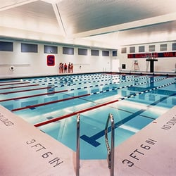 Best swimming pools near me july 2018 find nearby - Swimming lessons indoor pool near me ...