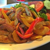 Se or fish 505 photos 751 reviews mexican 4803 for Senor fish menu