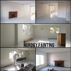 nordby painting 132 photos 23 reviews painters 3530 sparling
