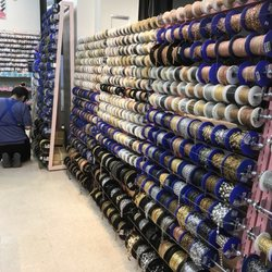 Top 10 Best Bead Shops in New York, NY - Last Updated August 2019 - Yelp