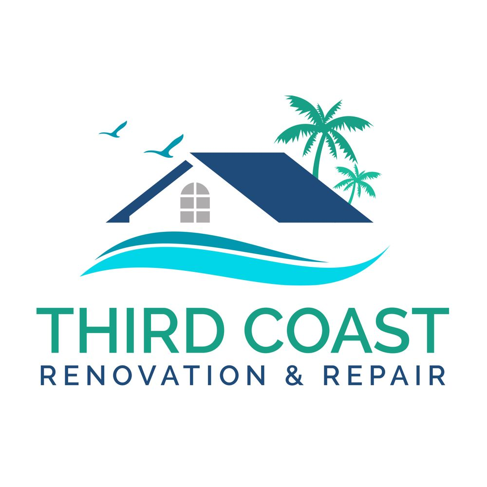 Third Coast Renovation and Repair: Galveston, TX