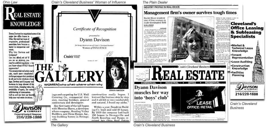 Davison & Company