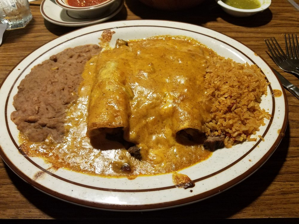 Houston Mexican Restaurant Gift Cards (Page 7 of 25) - Texas