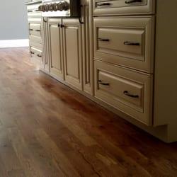 Photo Of Bradleyu0027s Flooring And Paint   Apex, NC, United States