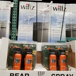 photo of costco anchorage ak united states 6 2018 dimond costco