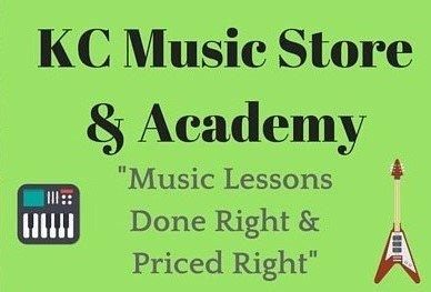 KC Music