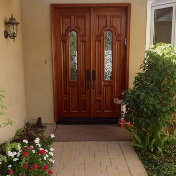 Photo of Valley Doors Group - Woodland Hills CA United States. Our new & Valley Doors Group - 24 Reviews - Building Supplies - 22530 ... pezcame.com