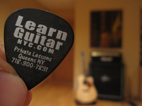 Learn Guitar Nyc: 97-24 85th St, Ozone Park, NY