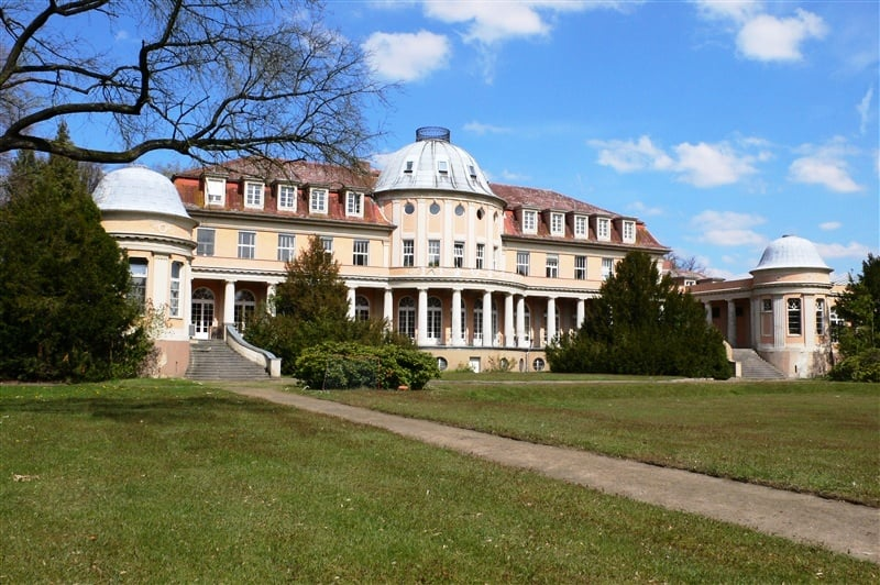 Business School Berlin Potsdam