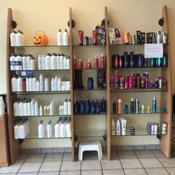 Fantastic Sams Hair Salons Hair Salons 1150 North Loop