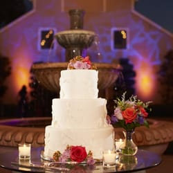 wedding cake places in sacramento ca bru cafe 522 photos amp 506 reviews cafes 4680 23490