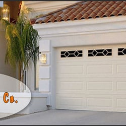 Merveilleux Photo Of SOS Garage Doors   Phoenix, AZ, United States. S.O.S. GARAGE DOOR