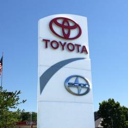 Modern Toyota Winston Salem Nc >> Modern Toyota 21 Photos 54 Reviews Auto Repair 3178