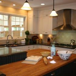 Photo Of Tangerine Designs   Omaha, NE, United States. Kitchen Remodel