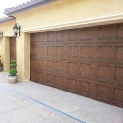 Photo Of UnReal Garage Doors   Sacramento, CA, United States