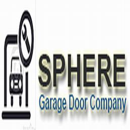 Sphere garage door company servizi porte garage 3924 for W garage assurance