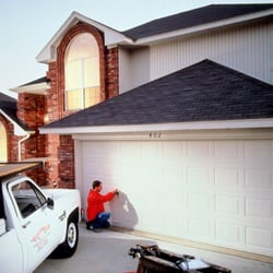 Perfect Photo Of Overhead Door Company Of Greenville   Simpsonville, SC, United  States. We