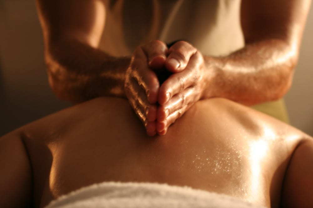 massage zex sex nummer