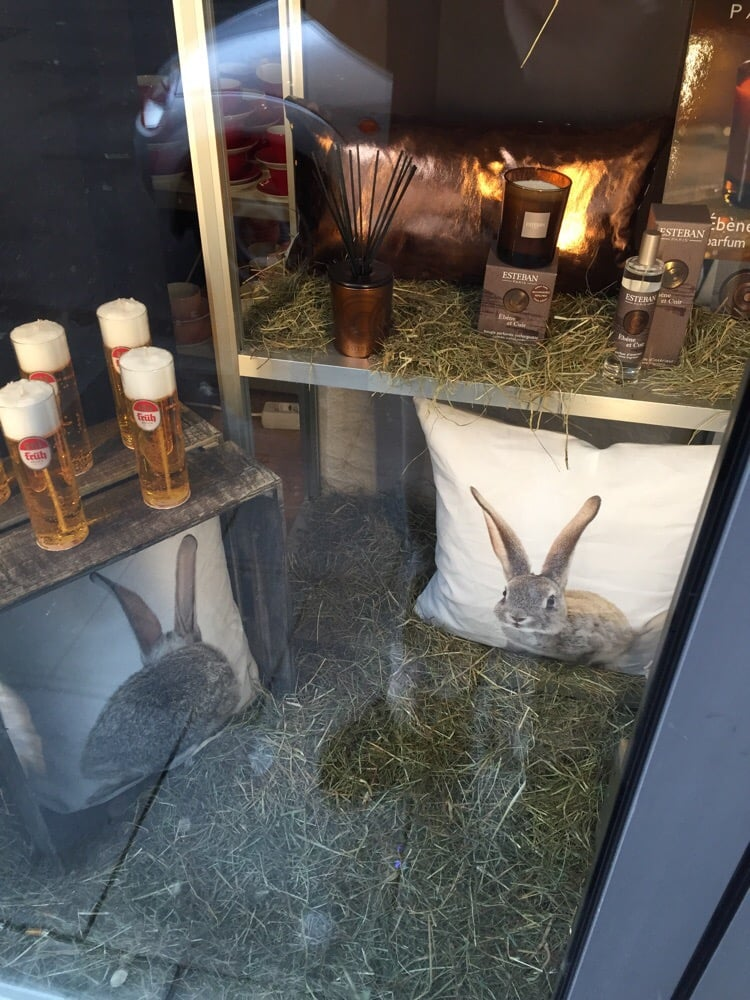 wohnart city wohnaccessoires apostelnstr 8 neumarkt. Black Bedroom Furniture Sets. Home Design Ideas