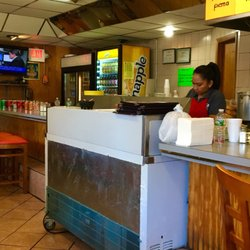 Photo Of Azteca Mexican Restaurant Dover Nj United States