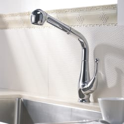 Bathroom Fixtures Hayward Ca dawn kitchen & bath products - 126 photos - kitchen & bath - 27688