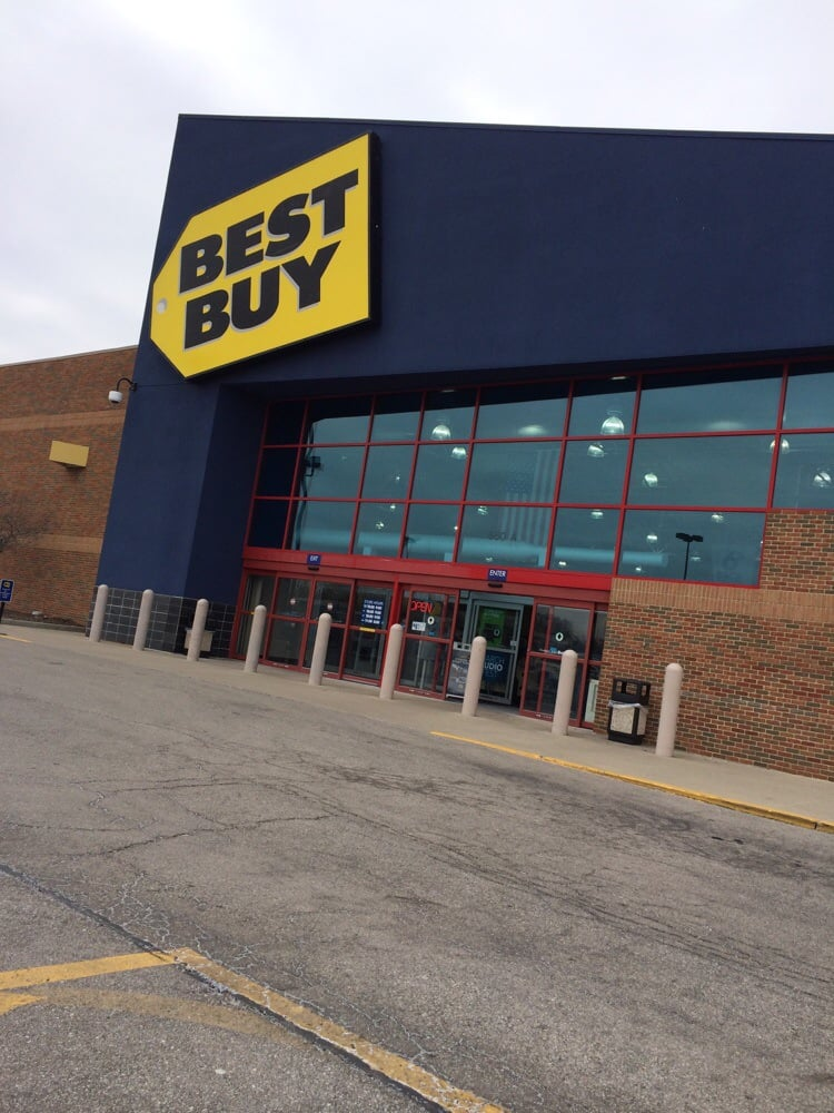 8 rows · At Best Buy Colerain, we specialize in helping you find the best technology to Location: Colerain Ave, Cincinnati, , OH.