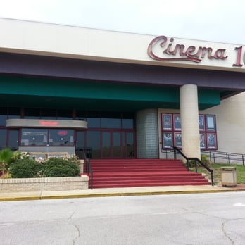 Theater Amenities. Senior tickets are valid for adults 60+. Child tickets for 2 - 12 years. Student: Age 13+ with valid student ID. Not all ticket types are available for all performances. Rated-R Films: Under 17 requires accompanying parent or adult guardian (age 21 or .