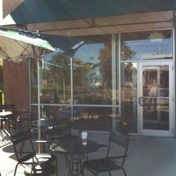 Photo Of Starbucks   Orland Park, IL, United States