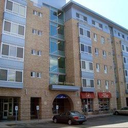 Photo Of Gateway Commons Ithaca Ny United States Apartments