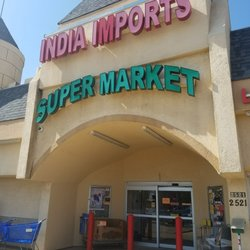 Photo Of India Imports Irving Tx United States