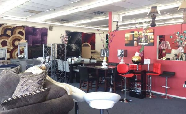 Photo Of Luxury Home Furniture   Chicago, IL, United States