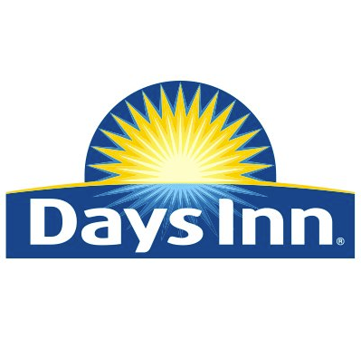 Days Inn by Wyndham Great Bend: 4701 10th Street, Great Bend, KS