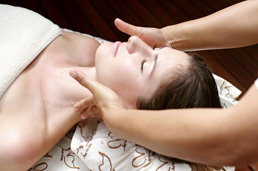 Adult Massage New Parlor Sex York Porn Videos