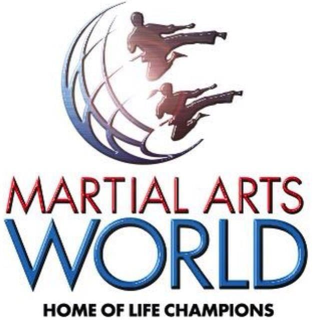 Miss T Martial Arts: 570 N Alafaya Trl, Orlando, FL