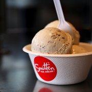 Smitten Ice Cream Rockridge smitten ice cream - 965 photos & 621 reviews - ice cream & frozen