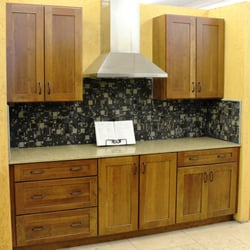 Cabinet Outlet - Kitchen & Bath - 7145 NW 10th St, Oklahoma City ...