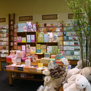 Papyrus - Cards & Stationery - 464 W Hillcrest Dr, Thousand Oaks ...