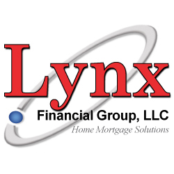 Lynx Financial Group: 8857 Cincinnati Dayton Rd, West Chester, OH