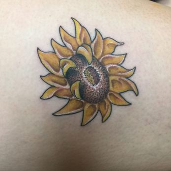 bcec13663 Photo of Fateless Custom Art & Tattoo - Queen Creek, AZ, United States