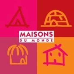 Maisons du Monde - Furniture Stores - 23 Rue Bordeaux, Tours, France ...